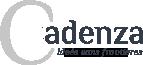 Français | Cadenza Academic Translations Logo